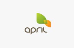 April_BV