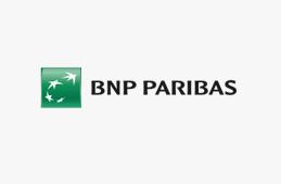 Client Bnp BV