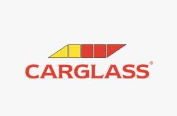Client Carglass BV
