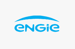 BV Customer ENGIE
