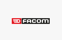 BV Customer FACOM