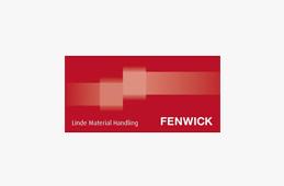 Fenwick_BV