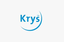 Client Krys BV