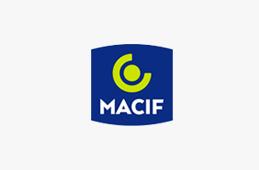 Macif_BV