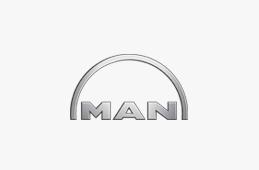 BV_Man