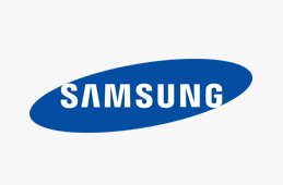 BV Customer Samsung