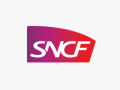 SNCF_BV