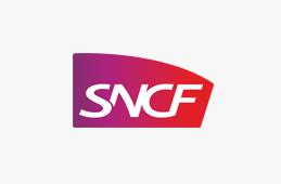 BV_SNCF