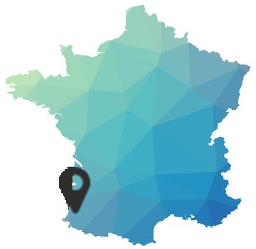 Contact BV Biarritz