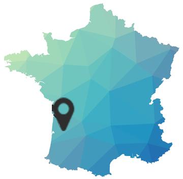 Contact BV Bordeaux