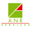 ANR Services - CSR Policy