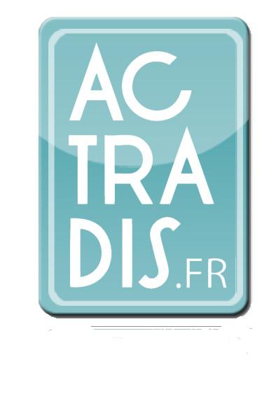 Actradis - Politique RSE