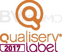 Qualiserv - Politique RSE