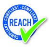 REACH - Politique RSE