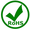 RoHS - CSR Policy