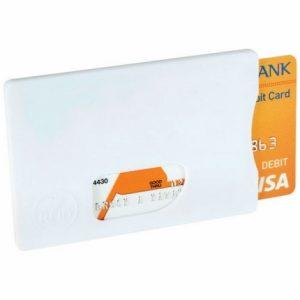 porte-cartes-de-credit-rfid